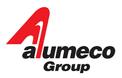 Alumeco Group