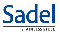 Sadel Stainless Steel