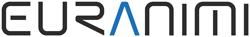 EURANIMI Logo
